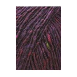 Lang Yarns Donegal Tweed 789.0064
