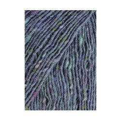 Lang Yarns Donegal Tweed 789.0046