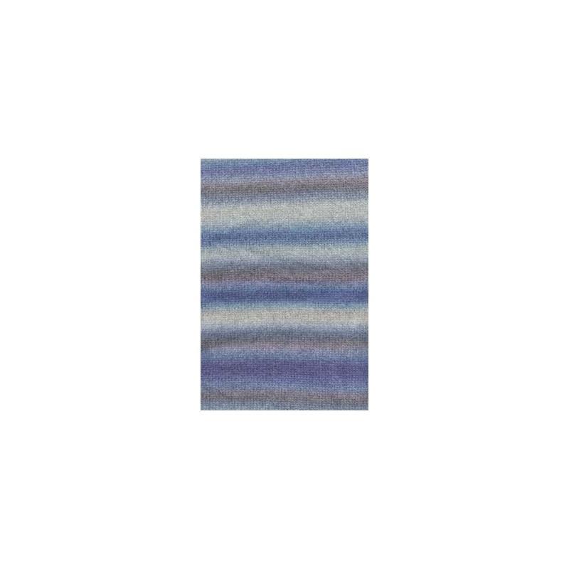 Lang Yarns Novena Color 930.0046