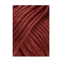 Lang Yarns Virginia 920.0064