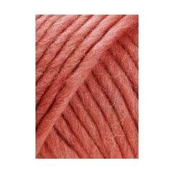 Lang Yarns Virginia 920.0029