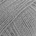 Drops Drops Cotton Merino 18 - mediumgrijs