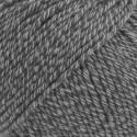 Drops Drops Cotton Merino 19 -grijs