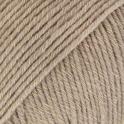 Drops Drops Cotton Merino 03 - beige