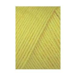 Lang Yarns Lang Yarns Jawoll 83.0043 geel