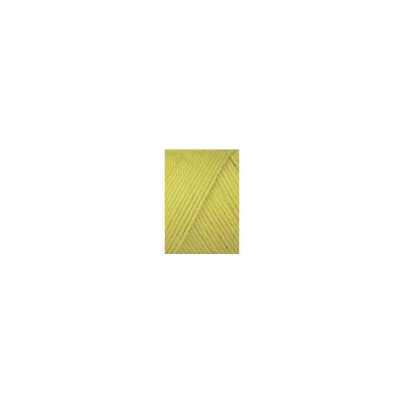 Lang Yarns Jawoll 83.0043