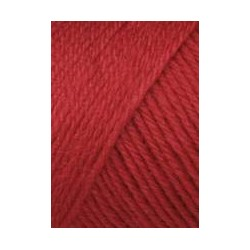 Lang Yarns Lang Yarns Jawoll 83.0060 red