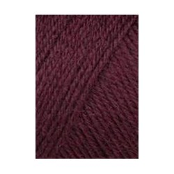 Lang Yarns Lang Yarns Jawoll 83.0084 bordeaux