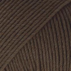 Drops Drops Cotton Merino 12 - bruin