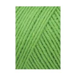 Lang Yarns Lang Yarns Jawoll 83.0216 vert