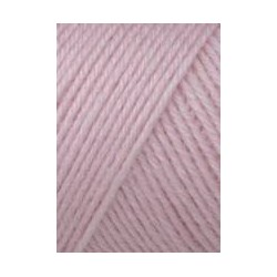 Lang Yarns Lang Yarns Jawoll 83.0109 pink