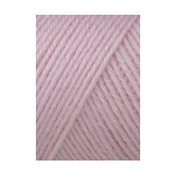 Lang Yarns Lang Yarns Jawoll 83.0109 roze