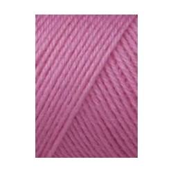 Lang Yarns Lang Yarns Jawoll 83.0119 roze