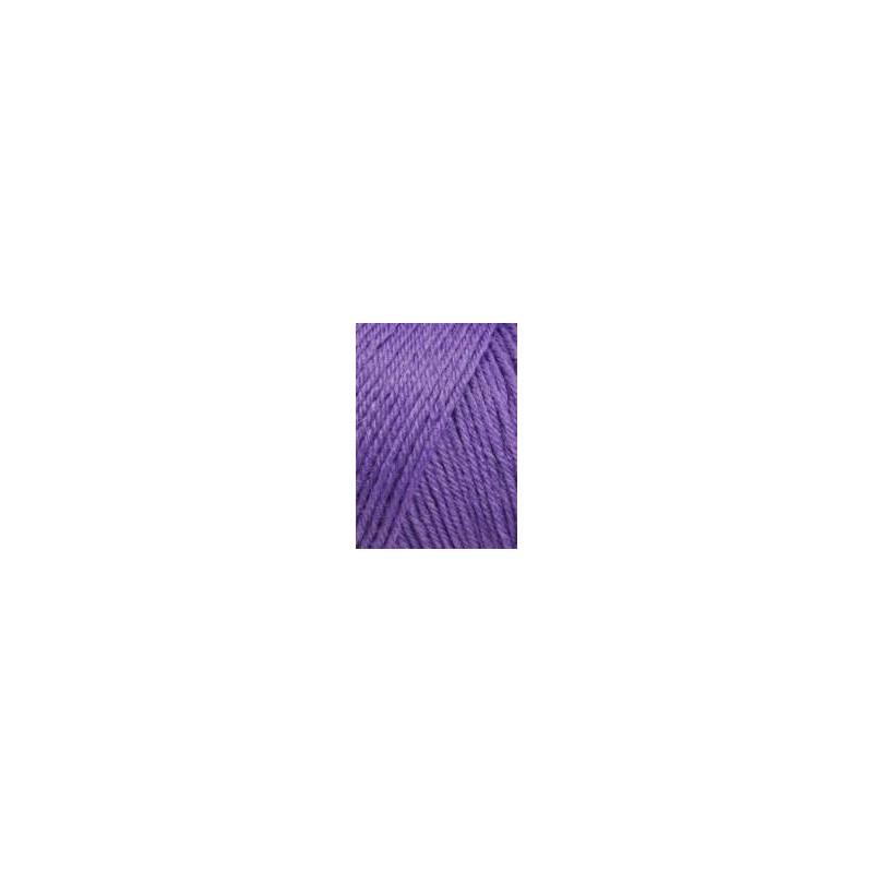 Lang Yarns Lang Yarns Jawoll 83.0380 violet