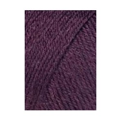 Lang Yarns LangYarns Jawoll 83.0390 dark purple