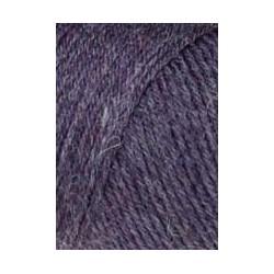 Lang Yarns Lang Yarns Jawoll 83.0480 violet