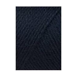 Lang Yarns Lang Yarns Jawoll 83.0034 bleu fonce