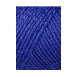 Lang Yarns Lang Yarns Jawoll 83.0006 blauw