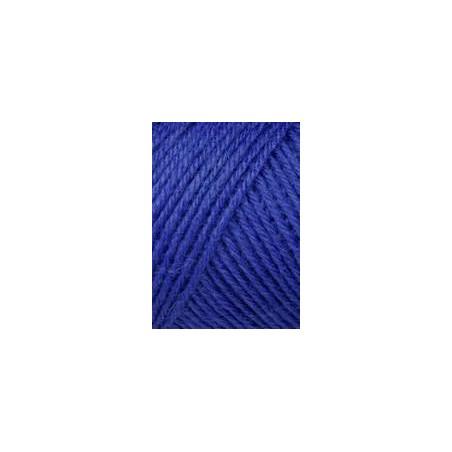 Lang Yarns Jawoll 83.0006 bleu