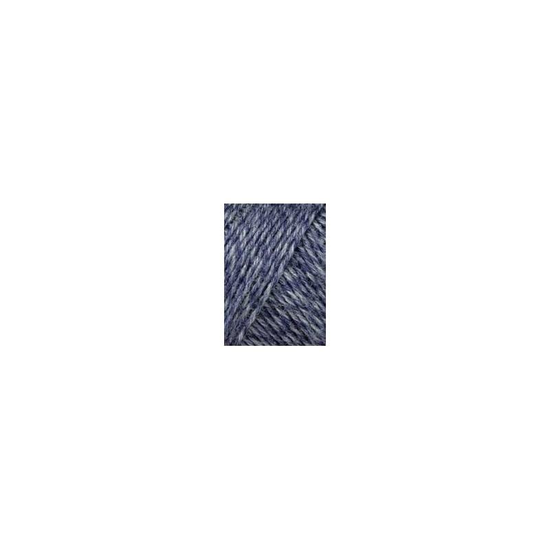 Lang Yarns Jawoll 83.0258