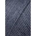 Lang Yarns Lang Yarns Jawoll 83.0007 bleu jeans