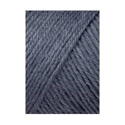 Lang Yarns Lang Yarns Jawoll 83.0007 jeansblauw