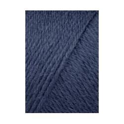 Lang Yarns Lang Yarns Jawoll 83.0033 marineblauw