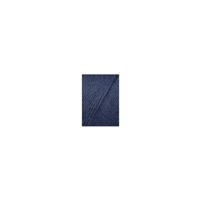 Lang Yarns Lang Yarns Jawoll 83.0033 bleu marin