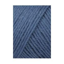 Lang Yarns Lang Yarns Jawoll 83.0032 blue