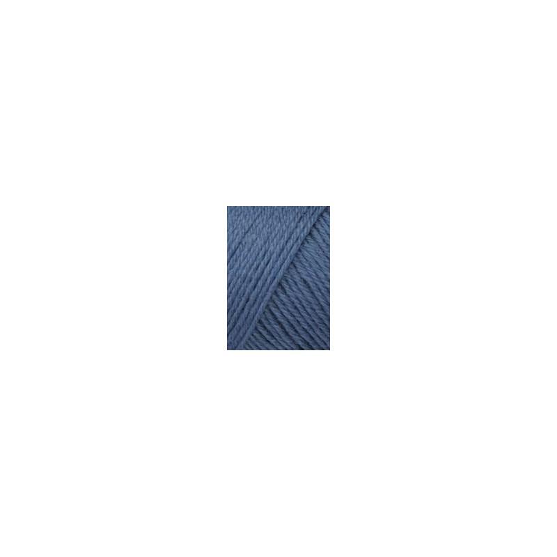 Lang Yarns Lang Yarns Jawoll 83.0032 blauw