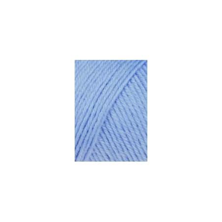 Jawoll 83.0220