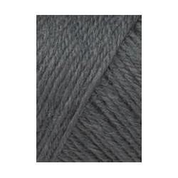 Lang Yarns Lang Yarns Jawoll 83.0086 gris
