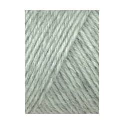 Lang Yarns Lang Yarns Jawoll 83.0023 gris clair