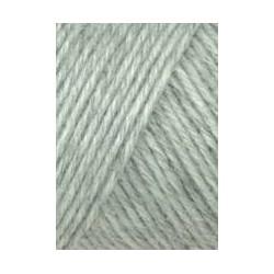 Lang Yarns Lang Yarns Jawoll 83.0023 light grey