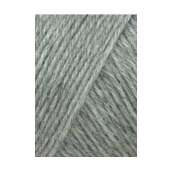 Lang Yarns Lang Yarns Jawoll 83.0005 grey