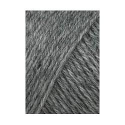 Lang Yarns Lang Yarns Jawoll 83.0003 gris