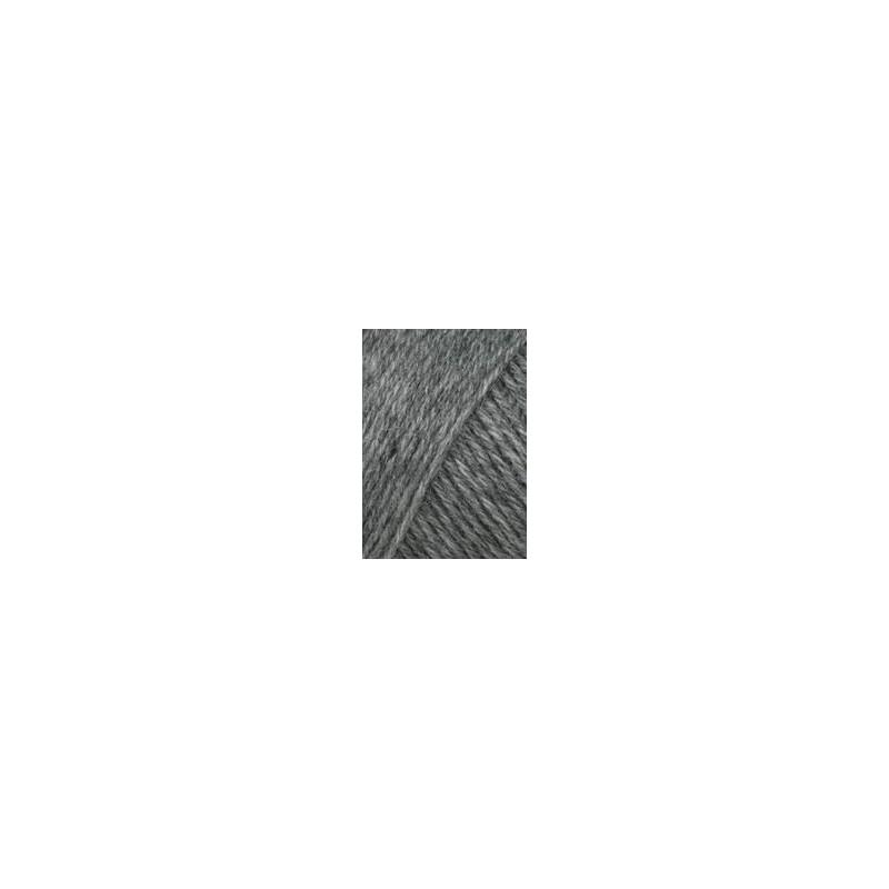 Lang Yarns Lang Yarns Jawoll 83.0124 gris