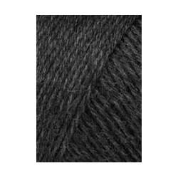 Lang Yarns Lang Yarns Jawoll 83.0070 gris fonce