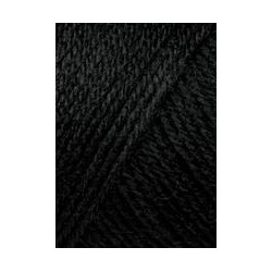 Lang Yarns Lang Yarns Jawoll 83.0004 noir