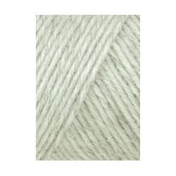 Lang Yarns Lang Yarns Jawoll 83.0226 light grey