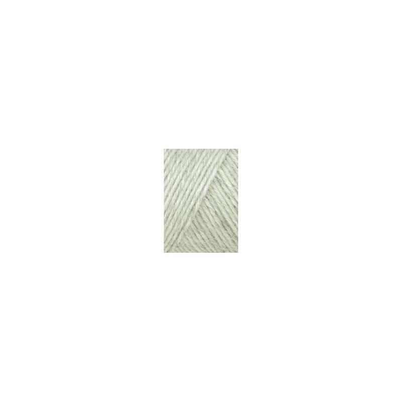 Lang Yarns Lang Yarns Jawoll 83.0226 gris clair