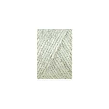 Lang Yarns Jawoll 83.0226 gris clair