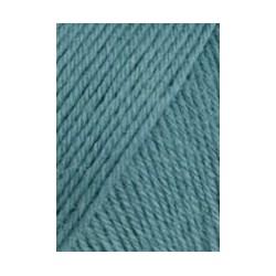 Lang Yarns Lang Yarns Jawoll 83.0388 bleu gris