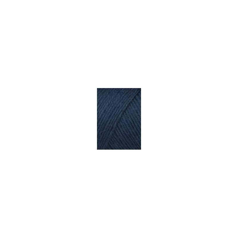 Lang Yarns jawoll 83.0288