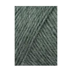 Lang Yarns Lang Yarns Jawoll 83.0020 grey