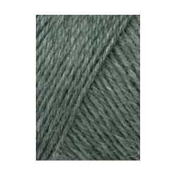 Lang Yarns Lang Yarns Jawoll 83.0020 gris