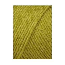 Lang Yarns Lang Yarns jawoll 83.0150 green beige