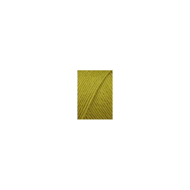 Lang Yarns Lang Yarns jawoll 83.0150 beige vert