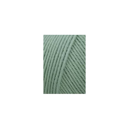 Merino 150 197.0273 vert ocean clair