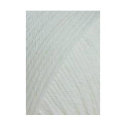 Lang Yarns Airolo 855.0001 blanc
